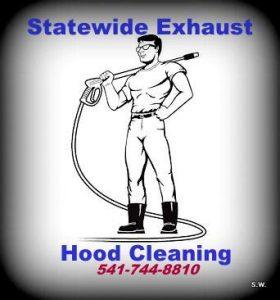 Hood Filter Washing Tips