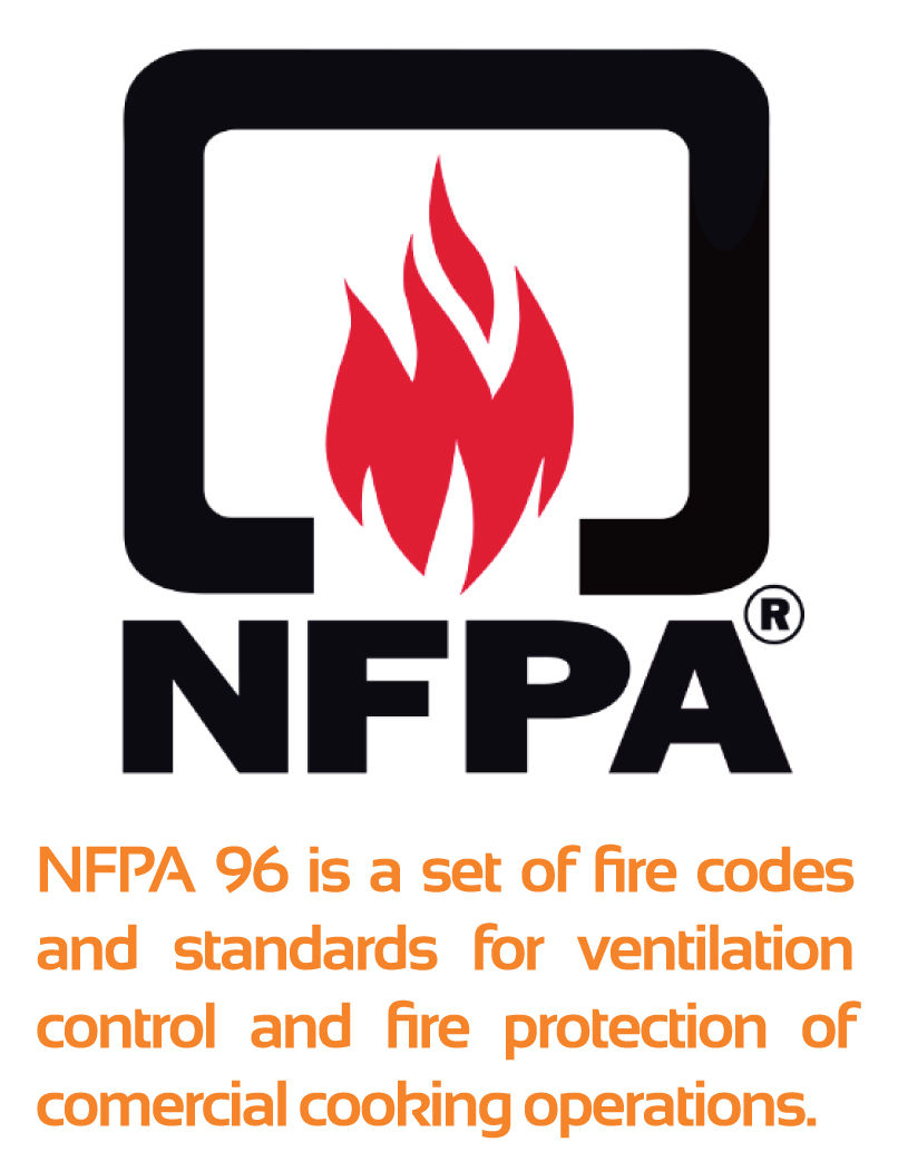 statewide hood exhaust cutting grease nfpa